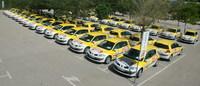 El Grupo Leche Pascual adquiere 570 vehículos Renault