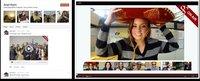 Google+ abre sus puertas ya sin invitación