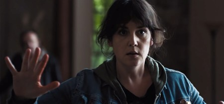 'I Don't Feel at Home in This World Anymore', elegida mejor película de Sundance 2017