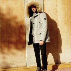Foto 5 de 8 de la galería primark-moda-masculina-otono-invierno-2015-2016 en Trendencias Hombre