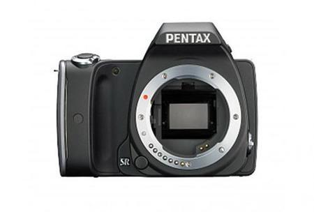 pentaxks1-2.jpg