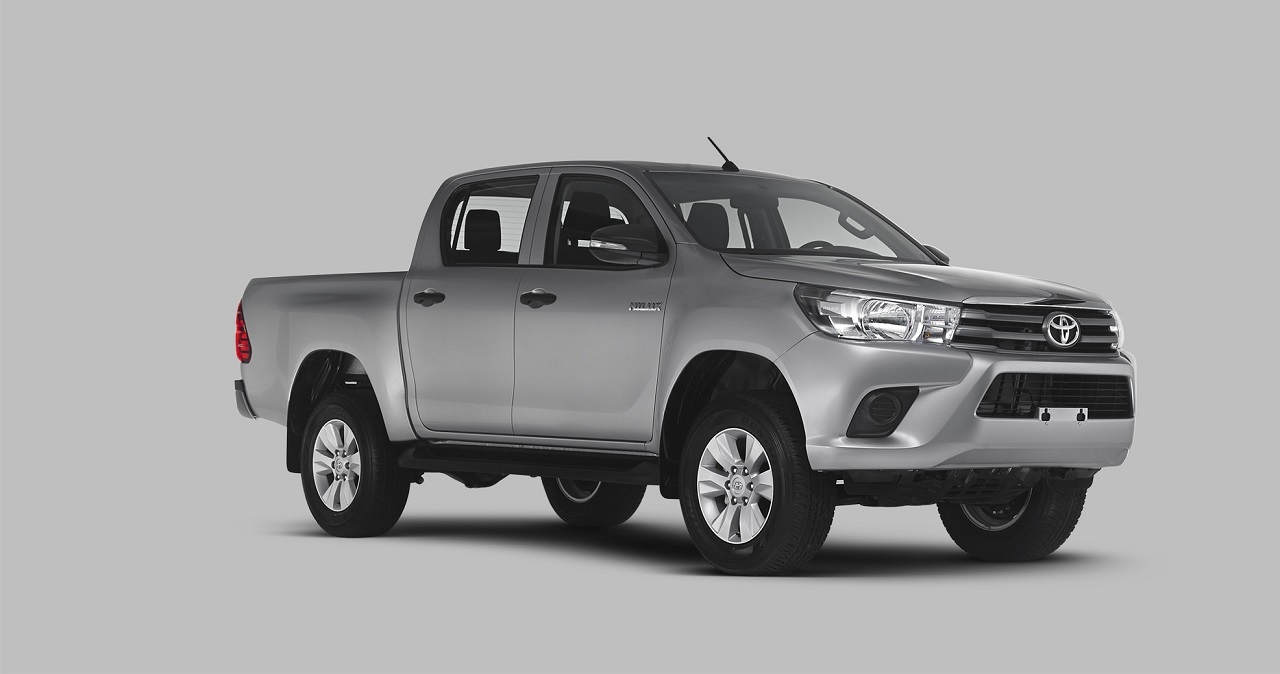Rsi T6 Ford Dc 6 also 11 as well 2016 Toyota Hilux 2 8g Bm 37 furthermore Review 2016 Toyota Hilux further Euro Ncap Test Results August 2016 Pictures. on toyota hilux 2016