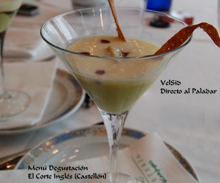menu_degustacion_corte_ingles_6.png