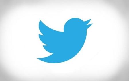 Un bug de Twitter nos sugiere descargar un torrent en vez de mostrarnos su botón