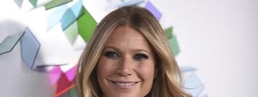 """La chef de las estrellas cuenta lo que es cocinar para Gwyneth Paltrow: """"no come absolutamente nada"""""""