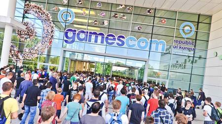 Gamescom 2019 enseñará nuevos juegos en Gamescom: Opening Night Live, un programa especial presentado por Geoff Keighley