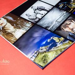 Foto 2 de 30 de la galería saal-digital en Xataka Foto