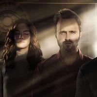 'The Path' cancelada: el drama religioso de Aaron Paul no tendrá cuarta temporada