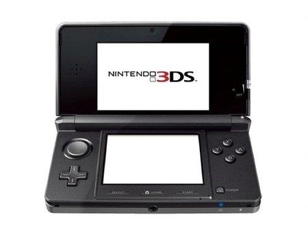 Desvelada la lista de juegos que llegarán a Nintendo 3DS