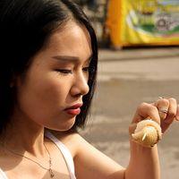 Nuestro paladar es tan flexible que es capaz de disfrutar asquerosos para unos pero deliciosos para otros