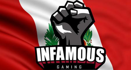 Nuevo drama en el Dota peruano: dos jugadores de Infamous se van a Not Today
