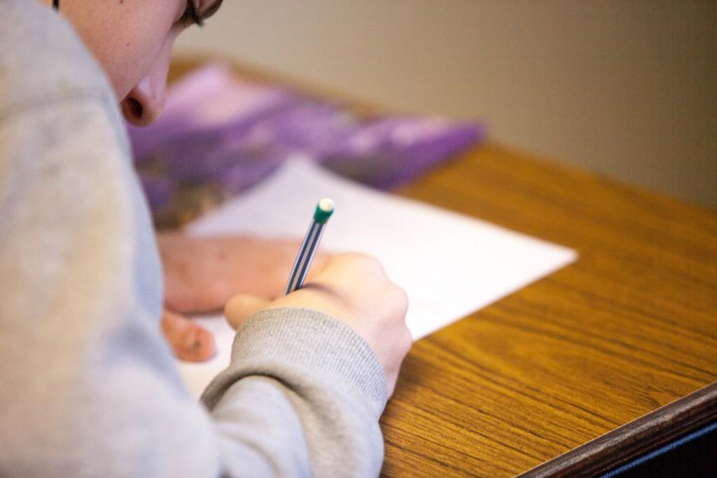 ¿Aprobado general? El dilema que afronta la educación española ante un fin de curso atípico