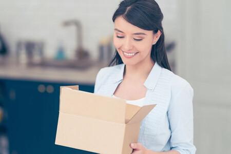 Descuentos y ofertas con tarjetas de crédito Citibanamex en las 120 horas en línea
