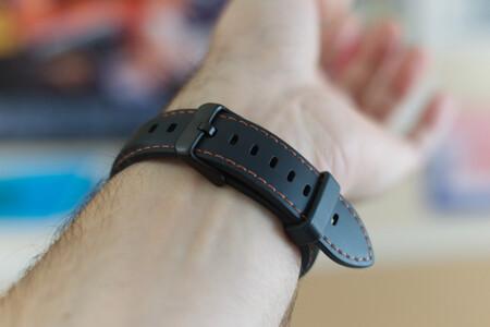 Ticwatch Pro 3 Gps 2