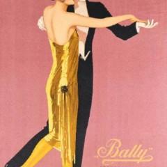Foto 5 de 7 de la galería bally-celebra-su-160-aniversario-en-la-industria-del-calzado-con-modern-craftsmanship en Trendencias Hombre