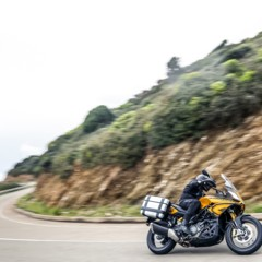 Foto 53 de 105 de la galería aprilia-caponord-1200-rally-presentacion en Motorpasion Moto