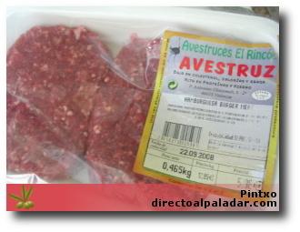 carneavestruz.JPG