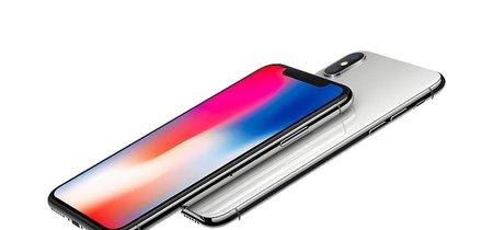 Sólo esta mañana, te puedes llevar un iPhone X de 64 GB por 1.099 euros en Mediamarkt