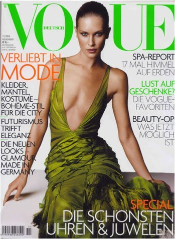 erin_wasson_cover_slideshow06.jpg