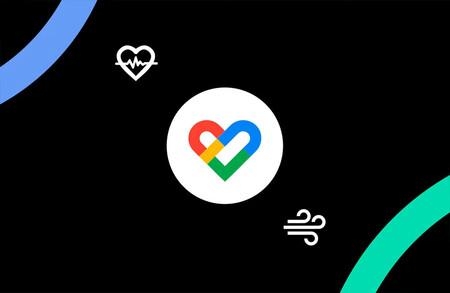 Google Fit: cómo medir tu frecuencia cardiaca y respiratoria desde un Pixel y próximamente en más móviles