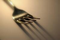Las características de los cubiertos y la vajilla, influyen en nuestra percepción de los alimentos