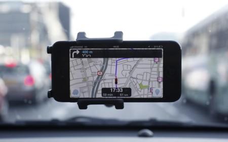 Nueva vulnerabilidad en Waze permite seguir tus movimientos y hasta crear falsos atascos
