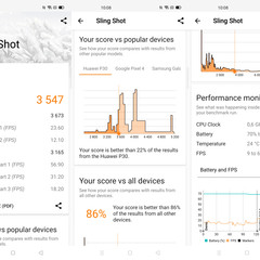 realme-6-pro-benchmarks