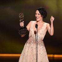 Phoebe Waller-Bridge firma por Amazon: la ganadora del Emmy por 'Fleabag' producirá nuevas series para la plataforma