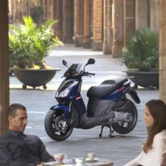 Foto 8 de 31 de la galería derbi-rambla-polivalente-ciudadana-y-deportiva en Motorpasion Moto