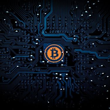 Qué son los futuros de Bitcoin y qué efectos podrían tener en la criptomoneda