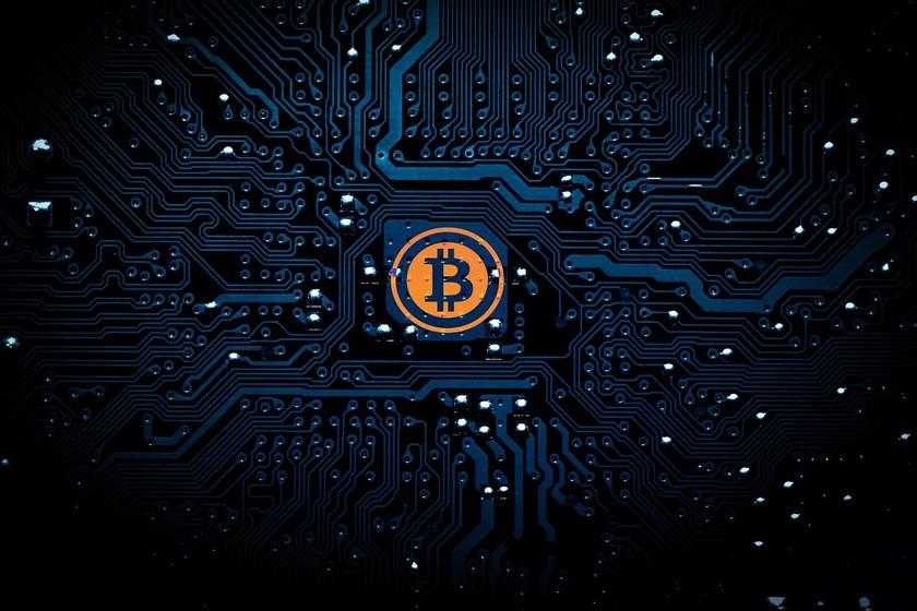 cftc bitcoin delle materie prime cara depositare bitcoin lewat bca