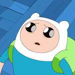 Adiós, Finn y Jake: Hora de Aventuras llegará a su fin en 2018