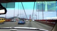 Mercedes quiere que las Google Glass se usen con sus coches