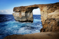 Malta: 7000 años de historia