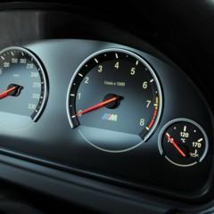 Foto 62 de 85 de la galería bmw-m6-cabrio-2012 en Motorpasión