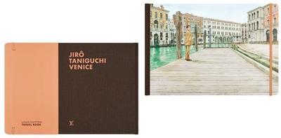 Venecia y Vietnam, los nuevos destinos de Louis Vuitton