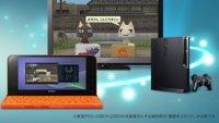 Sony avanza en la integración de diferentes gadgets con su PS3