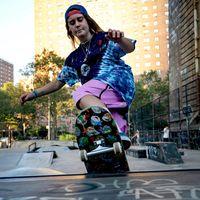 'Betty' tendrá temporada 2: HBO renueva la serie sobre unas jóvenes skaters de Nueva York