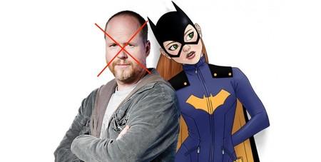 La película de 'Batgirl' se queda sin director: Joss Whedon abandona el proyecto de Warner