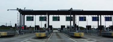 Preparaos, conductores españoles: esto es lo que pagan por los peajes de autovía en Europa