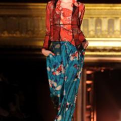 Foto 12 de 16 de la galería john-galliano-primavera-verano-2011-en-la-semana-de-la-moda-de-paris en Trendencias