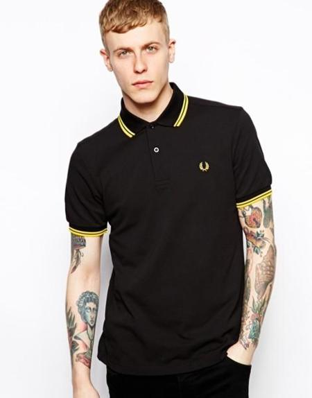 polo_de_fred_perry.jpg