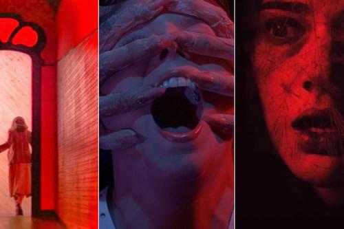 'Suspiria', 'Inferno' y 'La madre del mal': la trilogía de terror de Dario Argento que nunca existió