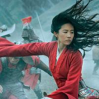 Disney+ estrenará 'Mulan' en España por 21,99 euros, solo para sus suscriptores