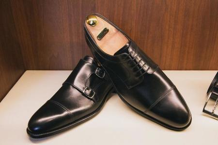 Cuidados que debes tener en cuenta para todo tipo de calzado