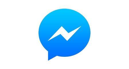 Todos los usuarios de Facebook Messenger ya pueden realizar llamadas VoIP