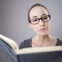 """La humildad intelectual y el decir """"no lo sé"""" es más común entre gente inteligente"""