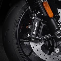 Foto 3 de 16 de la galería harley-davidson-bronx-2020 en Motorpasion Moto