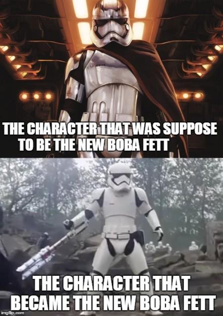 Blogdecine Imagenes Star Wars 7 Meme Tr 8r 27