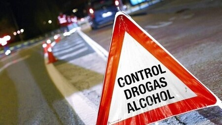 Control Alcohol Drogas 2
